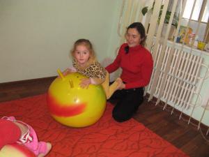 Img_5334 1-2, 5 года_photo-resizer.ru